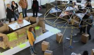 Da Vinci Prototyping